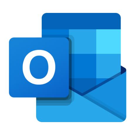 Outlook Calendar Sync