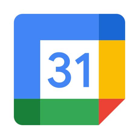 Google Calendar Instant Sync (Beta)