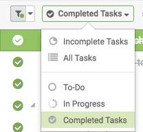 quire view completed tasks.png
